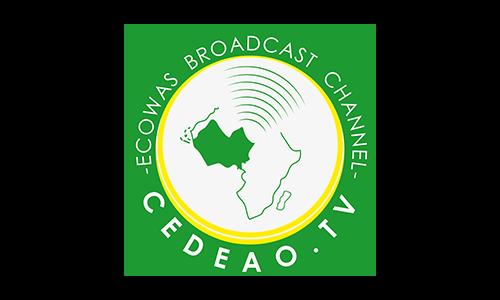 CEDEAO TV