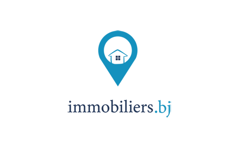 Immobiliers.bj