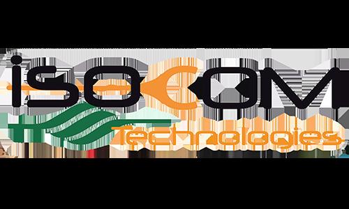 Isocom Technologies