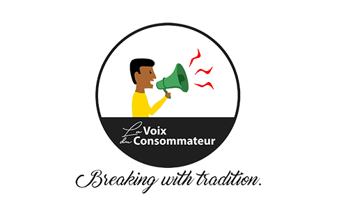 La Voix du Consommateur Bénin