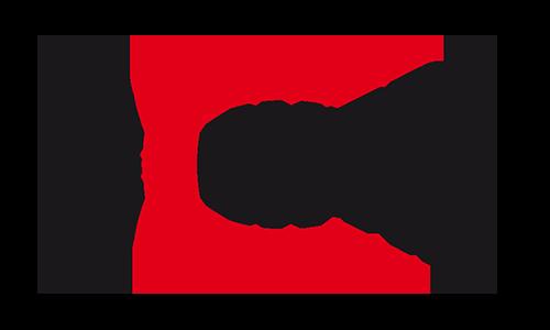 Le Centre Bénin