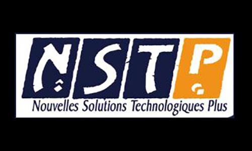 Nouvelle Solutions Technologiques Plus
